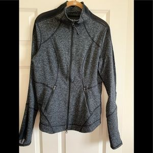 Tops - Work out jacket
